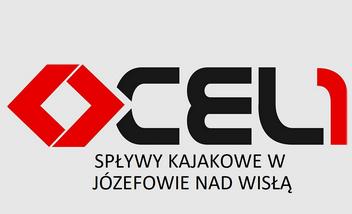 CEL 1 Spływy Kajakowe w Józefowie nad Wisłą