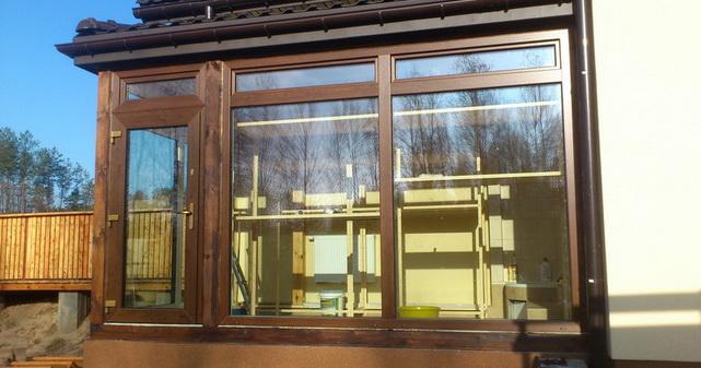 IRPLAST Okna-Drzwi-Bramy - obrazek 1