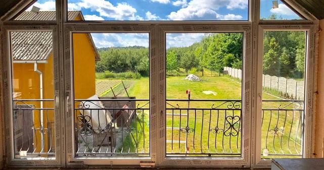 IRPLAST Okna-Drzwi-Bramy - obrazek 3