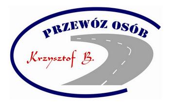 Przewóz Osób Krzysztof Błaszczyk