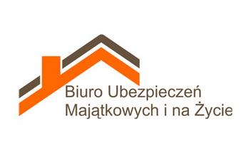 Ubezpieczenia Beata Błaszczyk