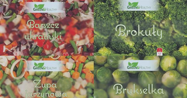 Green&Healthy - obrazek 3
