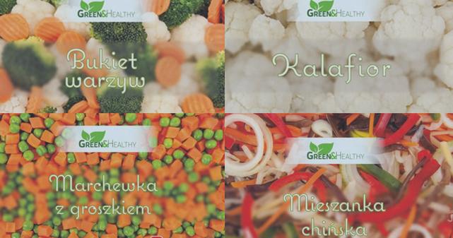 Green&Healthy - obrazek 2