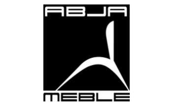 ABJA.PL MEBLE