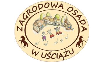 Zagrodowa Osada Agroturystyka