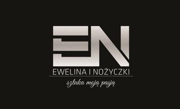 Ewelina I Nożyczki