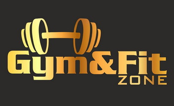 Gym & Fit Zone