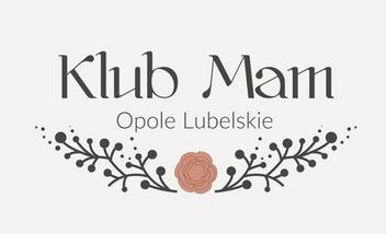 Klub Mam Opole Lubelskie