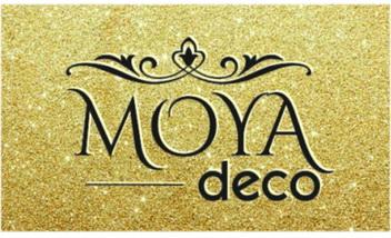 MOYA-deco