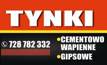 Profesjonalna Grupa Tynkarska