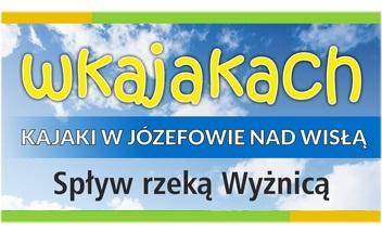 wkajakach.pl