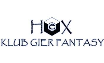 Klub Gier Fantasy HeX