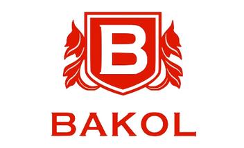 BAKOL