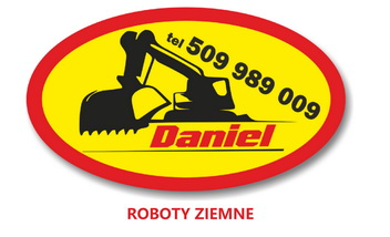 Daniel-ROBOTY ZIEMNE