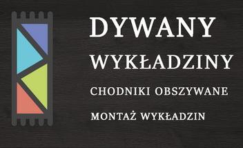 Adara Dywany Wykładziny Opole Lubelskie Opolskibiznespl