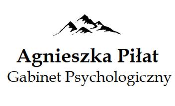Gabinet Psychologiczny Agnieszka Piłat