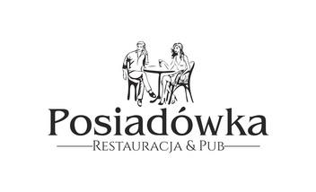 Posiadówka Restauracja & Pub