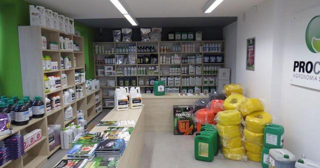 FILO DRUT Środki Ochrony Roślin - obrazek 1