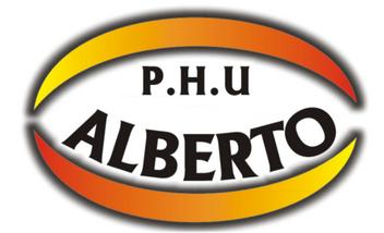 PHU ALBERTO Albert Szymkiewicz
