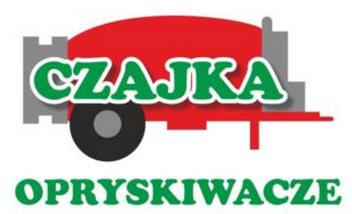 CZAJKA Opryskiwacze Sprzedaż-Serwis