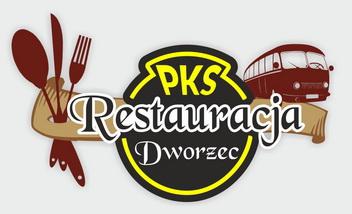 Restauracja Dworzec PKS