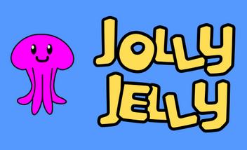 Szkoła Języka Angielskiego Jolly Jelly