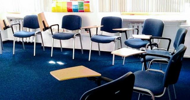 Szkoła Języka Angielskiego Jolly Jelly - obrazek 2