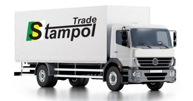 STAMPOL Trade - obrazek 1