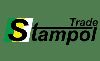 STAMPOL Trade