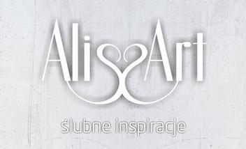 Aliss-Art Ślubne Inspiracje