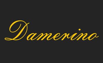 Damerino Odzież Kobieca