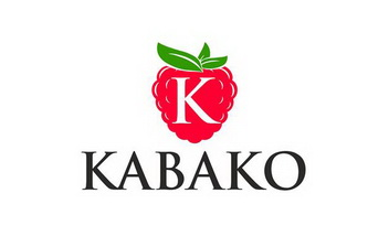 KABAKO GRUPPE