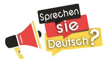 Niemiecki na PLUS Nauka Języka Niemieckiego