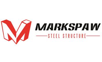 MARKSPAW Konstrukcje Stalowe