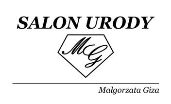 Salon Urody Małgorzata Giza