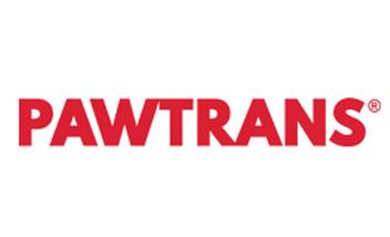 Transport Produktów Spożywczych PAWTRANS ®