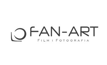Film i Fotografia FAN-ART