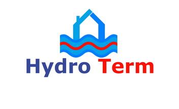 HYDRO-TERM Usługi Hydrauliczne