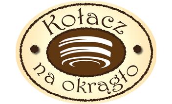 Kołacz na okrągło Opole Lubelskie