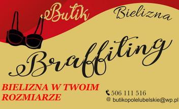 Brafitting Opole Lubelskie