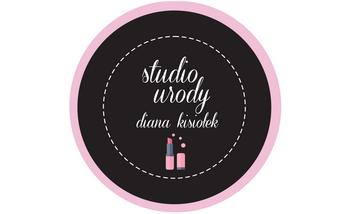 Studio Urody Diana Kisiołek