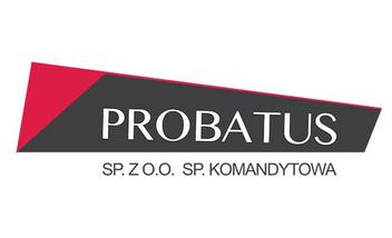 PROBATUS