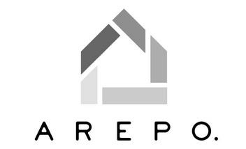 AREPO Biuro Architektoniczne
