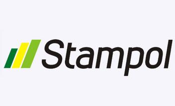 Sprzedawca- magazynier STAMPOL