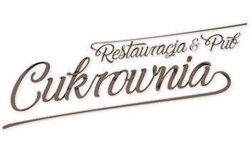Restauracja Cukrownia