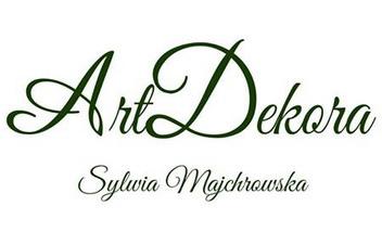 ArtDekora Pracownia Florystyczna