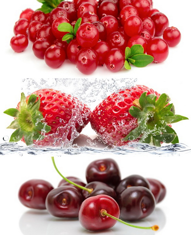 POL-OWOC Przetwórnia Owoców i Warzyw - obrazek 2