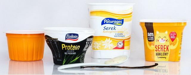 Polifolia Producent Folii i Opakowań - obrazek 2