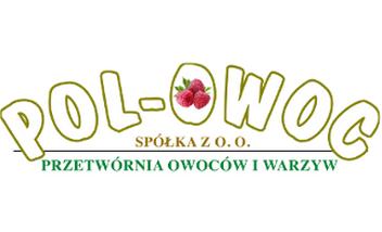 POL-OWOC Przetwórnia Owoców i Warzyw