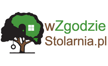 wZgodzieStolarnia.pl Stolarnia-Mobilny Tartak